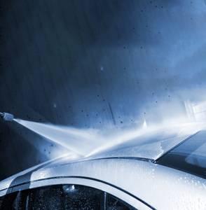 Bilde av Bil